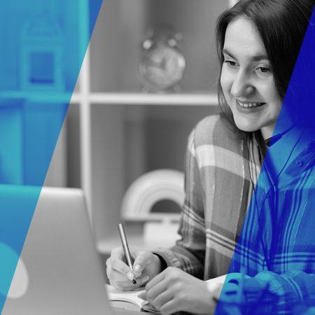 Protegido: E-learning para estudiantes