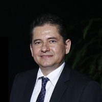 eduardo_paz