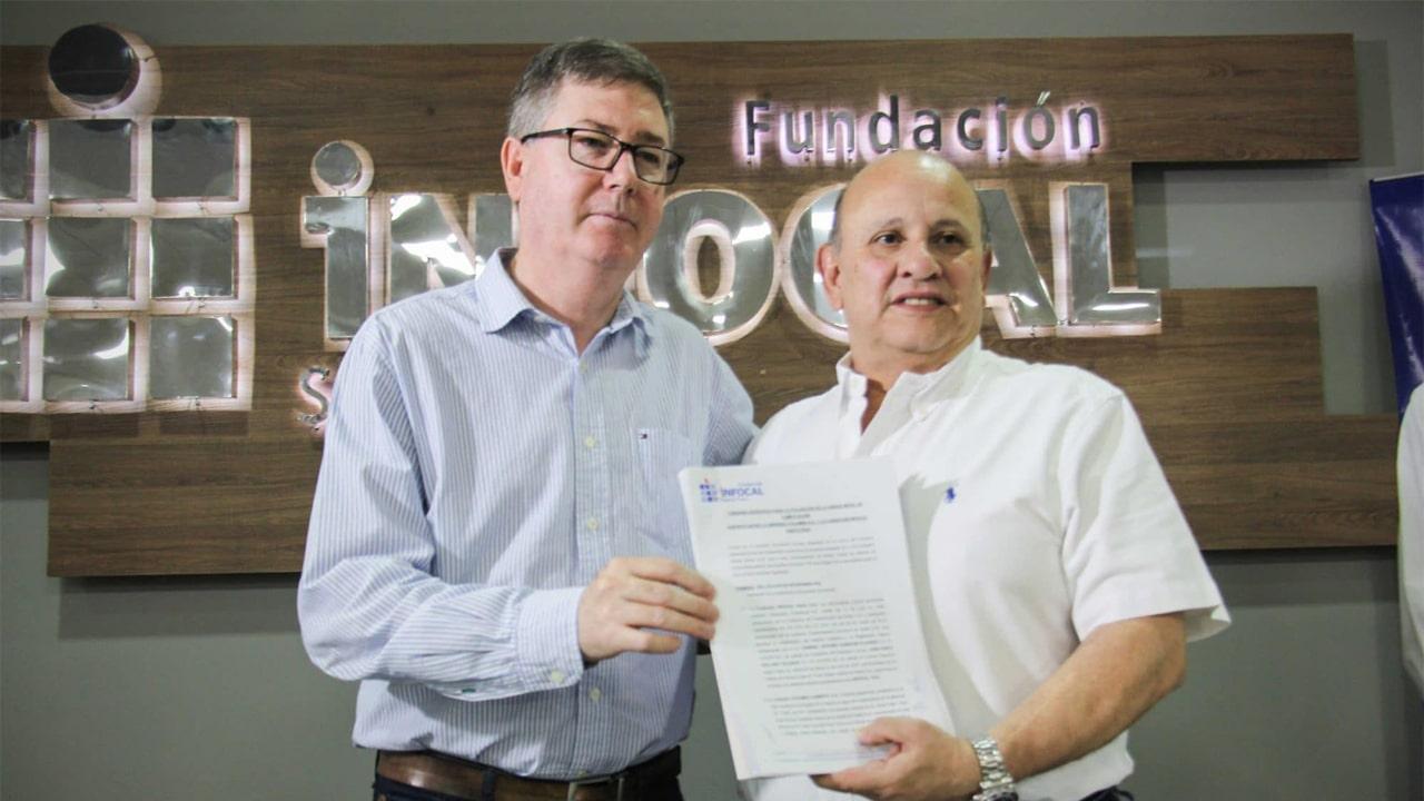 infocal-noticias-itacamba